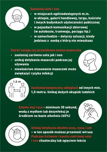 ulotka2 Koronawirus