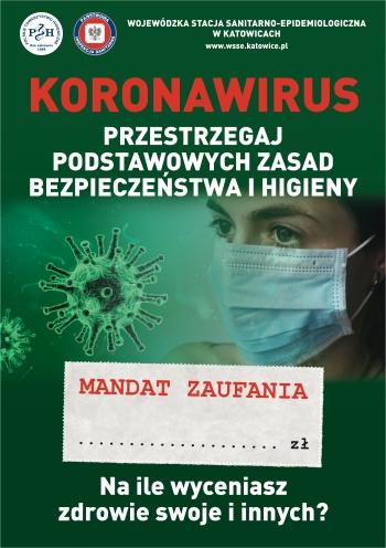 ulotka1 Koronawirus
