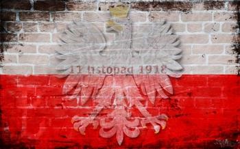 5__wallpaper__11_listopad_1918_by_picio99-d5kkldv-1024x640