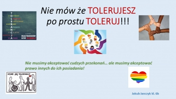 tolerancja Jakub Janczyk.JPG