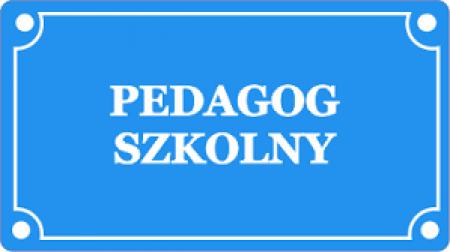 Informacja o pracy Poradni Psychologiczno - Pedagogicznej nr 2 w Sosnowcu