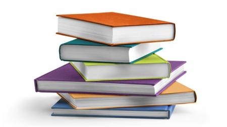 Podręczniki szkolne 2020/2021