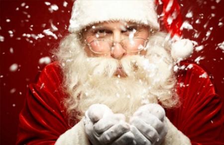 świąteczny filmik SP15