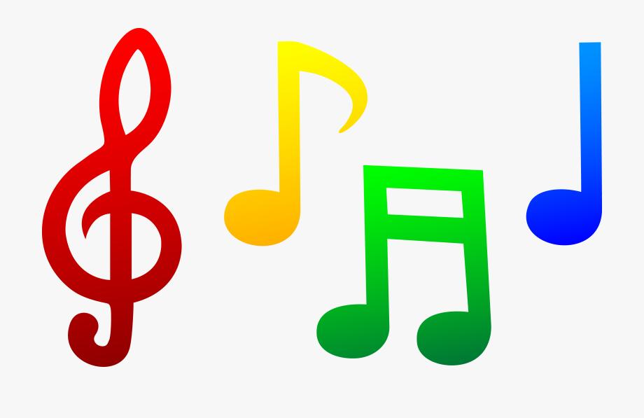 Konkurs muzyczny