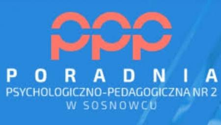 Poradnia Psychologiczno - Pedagogiczna nr 2 w Sosnowcu - informacje