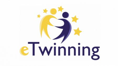 e-Twinning w naszej szkole