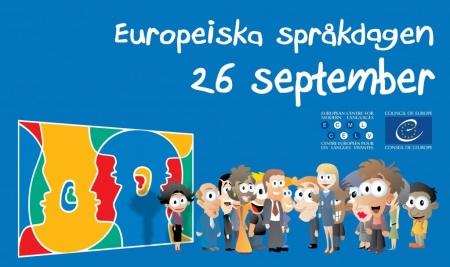 Europejski Dzień Języków  - podsumowanie projektu POWER