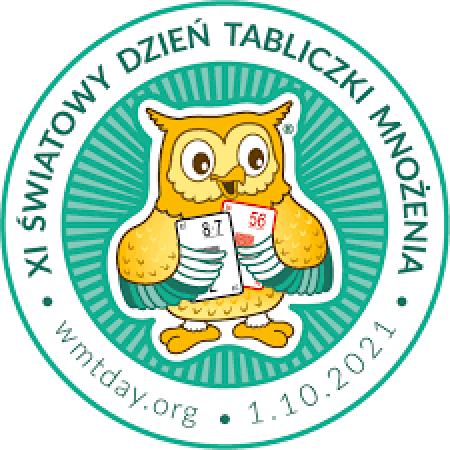 XI Światowy Dzień Tabliczki Mnożenia